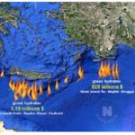 Το Ακριβότερο Υπερκαύσιμο στον Κόσμο, Υπάρχει στην Ελλάδα