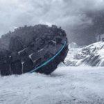 Το Ατύχημα του Dalnegorsk ή το «Roswell» της Σοβιετικής ένωσης