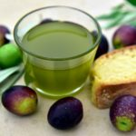 Ελαιόλαδο: «Χρυσό υγρό» σύμφωνα με τον Όμηρο