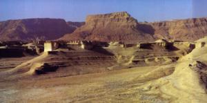 Στην αρχαιότητα υπήρξε πυρηνικός πόλεμος που κανένας αρχαιολόγος δεν αναφέρει! – Συνταρακτικά ευρήματα σε διάφορες περιοχές της Γης
