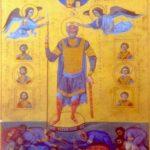 Βασίλειος Β' ο Βουλγαροκτόνος – Η τελευταία περίοδος ακμής της Αυτοκρατορίας