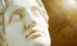 Από τι πέθανε τελικά ο Μέγας Αλέξανδρος: Ήταν ζωντανός για 6 μέρες αφότου τον νόμιζαν νεκρό;