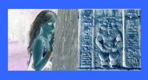 Οι δαίμονες της αρχαιότητας!..