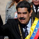 """Βενεζουέλα: """"Βόμβα"""" Μαδούρο μετά τις ανοιχτές απειλές Τραμπ για στρατιωτική επέμβαση"""