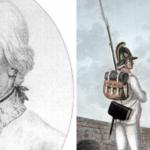Μιχαήλ φον Μελάς: Ο Έλληνας στρατάρχης που παραλίγο να νικήσει τον Ναπολέοντα