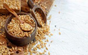 Σιτηρό κορασάν: Ένας άγνωστος διατροφικός θησαυρός