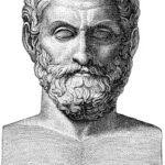 Επτά σοφοί της αρχαιότητας : Θαλής
