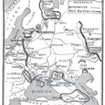 Εκστρατεία της Κριμαίας