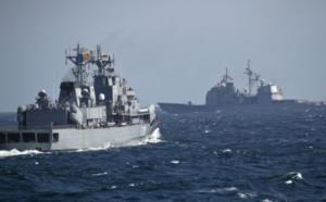«Γαλάζια Πατρίδα»: Τι θα κάνουν τα 102 τουρκικά πλοία σ' αυτή την πρόβα πολέμου