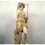 Πριγκήπισσα Αργυρώ η «Μονοβύζα»: Ο θρύλος και η ανατριχιαστική κατάρα της