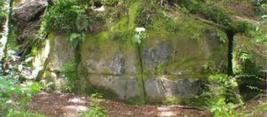 Βρέθηκε τείχος 330.000 ετών - Ποιοι το έχτισαν - Γιατί το κρύβουν