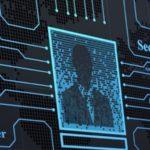 Βρετανοί βουλευτές κατά του Facebook: Παραβίασε εσκεμμένα τη νομοθεσία για τα προσωπικά δεδομένα