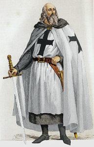 Ζακ ντε Μολαί . Σαν σημερα στις 18 Μαρτίου 1314 ο τελευταίος Μέγας Μάγιστρος των Ιπποτών του Ναού καιγεται στην Πυρα