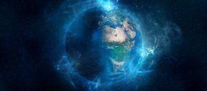 Οι άνθρωποι μπορούν να αισθανθούν το μαγνητικό πεδίο της Γης