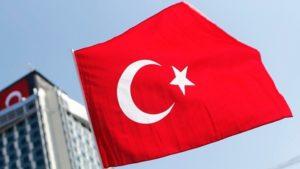 Η Τουρκία θα είναι σε θέση να απειλήσει την Ελλάδα μετά το 2030