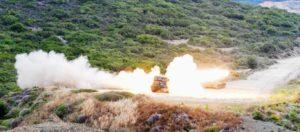 Eκτόξευσε ξανά βλήμα η Βόρεια Κορέα – Σε κλίμα ανησυχίας η Νότια