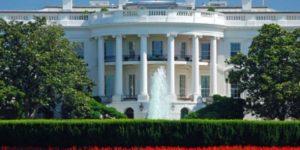 ΗΠΑ: Τέλος στην εισαγωγή αδασμολόγητων προϊόντων από την Τουρκία