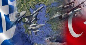 Τελεσίγραφο Τουρκίας σε Ελλάδα-Κύπρο: «Μοιραστείτε μαζί μας το φυσικό αέριο, αλλιώς έρχεται σύγκρουση!» – Σφοδρή επίθεση & σε ΗΠΑ-Ισραήλ