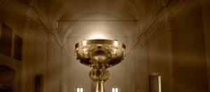 Ιερό Δισκοπότηρο: Θρύλοι και πραγματικότητα