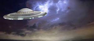 ΑΝΟΠΑΙΑ ΑΤΡΑΠΟΣ ΤΟΥΡΚΙΑ ( ΠΟΛΕΜΟΙ ΚΑΤΑΣΚΟΠΩΝ) - UFO ΜΥΤΙΛΗΝΗΣ - ΑΡΧΕΙΟ ΑΙΚΑΤΕΡΙΝΙΔΗ