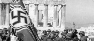Η Ελλάδα στέλνει ρηματική διακοίνωση στην Γερμανία για τις πολεμικές αποζημιώσεις: Τις απαιτεί επισήμως για πρώτη φορά!