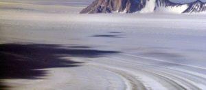 Σοκ στην Ανταρκτική: Βρέθηκε μυστηριώδες τρύπα μεγαλύτερη από τη μισή έκταση της Ελλάδας
