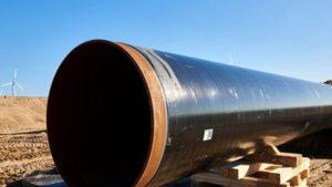 Παρακάμπτει την Ελλάδα ο Turkish Stream με ρωσική παρέμβαση