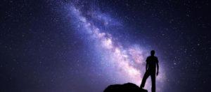 «Κάτι» στο σύμπαν βομβαρδίζει τη Γη με μυστηριώδη σωματίδια - Κανείς επιστήμονας δεν μπορεί να απαντήσει «τι»;