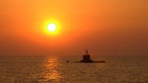 """Το ΠΝ πρωτοπορεί απέναντι στο τουρκικό: Πως """"απαντά"""" στα υποβρύχια 214 της Άγκυρας"""