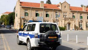 Κύπρος: Νεκρή 34χρονη σε τελετή σαμανισμού
