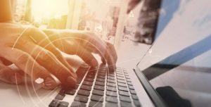 Γερμανική εταιρεία ύποπτη ότι πούλησε κατασκοπευτικό λογισμικό στην Τουρκία