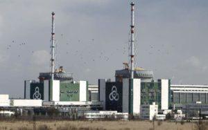 Συναγερμός στην Βουλγαρία: Βλάβη σε έναν αντιδραστήρα στο πυρηνικό εργοστάσιο του Κοζλοντούι