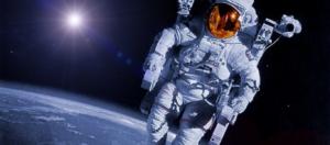 NASA: Τι θα γινόταν με τις σωρούς αστροναυτών αν πέθαιναν στο διάστημα;