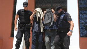 ΑΠΟΡΡΗΤΑ ΕΓΓΡΑΦΑ: Ο Ερντογάν είχε έτοιμους Τούρκους κομάντο για «Επιχείρηση Αστραπή» στην Ελλάδα!