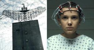 Montauk Project: Τα μυστικά πειράματα των ΗΠΑ που ενέπνευσαν το Stranger Things