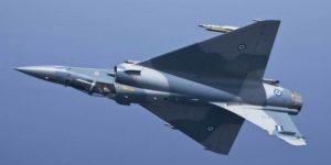 Αναβάθμιση F-16 και Mirage: Η «ώρα της κρίσεως» την Παρασκευή στην Βουλή