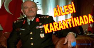 Νεκρός απο τον Κορωνοειό ο Τούρκος τ.Α/ΓΕΣ Στρατηγός ε.α Aytaç Yalman.