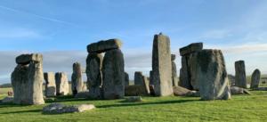 Στόουνχετζ: Σπουδαία ανακάλυψη – Βρήκαν από που προήλθαν οι μεγάλιθοι