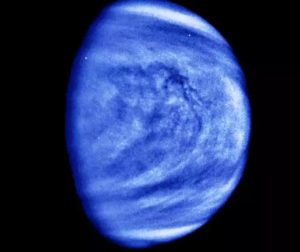 NASA για ανακάλυψη στην Αφροδίτη: Το σημαντικότερο γεγονός στην έρευνα για εξωγήινη ζωή