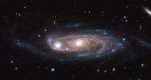 Ολοκληρώθηκε η έρευνα για εξωγήινη ζωή σε 10,3 εκατ. άστρα! Τι έδειξαν τα αποτελέσματα