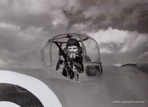 28η Οκτωβρίου : Το καλά κρυμμένο αεροδρόμιο δίπλα στον Αχέροντα που έπαιξε καθοριστικό ρόλο στην νίκη των Ελλήνων