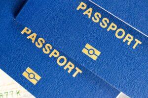 Υγειονομικό διαβατήριο: Μόνο με απόδειξη εμβολιασμού θα μπορούν να ταξιδεύουν οι πολίτες